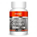 """Strimex """"Chromium Picolinate"""" 100caps"""