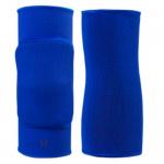 Наколенники волейбольные KS-101, (синий, S)