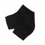 Наколенники для х/г Chanté CH24-001-47-35 Celine Black, (хлопок, S)