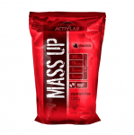 "Activlab ""Mass Up"" 1200g"