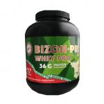 """Biofon """"Bizon-Pro"""" 2500g"""