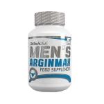 """Biotech """"Mens Arginmax"""" 90caps"""