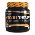 "Biotech ""Nitrox Therapy"" 340g"
