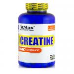 "FitMax ""Creatine Creapure"", 250caps"