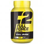 """Full Force """"Full Burn"""" 90caps"""