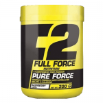 """Full Force """"Pure Force"""" 300g"""