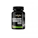 "Maxler ""Glucosamine Chondroitin MSM"", 90tab"
