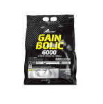 "Olimp ""Gain Bolic"" 1000g"