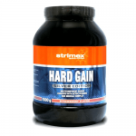 "Strimex ""Hard Gain"" 1500g"
