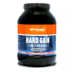 "Strimex ""Hard Gain"" 3000g"