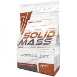 """Trec """"Solid Mass"""" 3000g"""