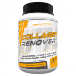 "Trec ""Collagen Renover"" 350g"