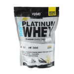 "VP Lab ""Platinum Whey"" 750g"
