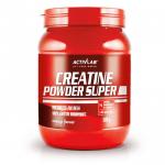 """Activlab """"Creatine Powder Super"""" 500g"""