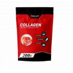 """Do4a Lab """"Collagen"""", 200g"""