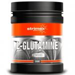 """Strimex """"L-glutamine"""" 300g"""