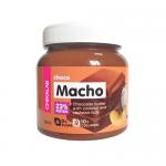 """Шоколадная паста с кокосом и кешью """"Choco Macho"""", 250g"""