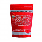 "Scitec ""Whey Protein Prof"" 500g"
