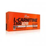 "Olimp ""L-carnitine 1500 Extreme"" 30caps"