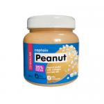"""Арахисовая паста с морской солью """"Captain Peanut"""", 250g"""