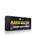 "Olimp ""AAKG 1250 Extreme"" 30caps"