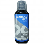 "Dex nutrition ""Guarana Max - Light Energy"" 500ml"