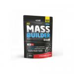 """Vp Lab """"Mass Builder"""", 1200g"""