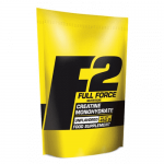"Full Force ""Creatine Monohydrate"" 450g"