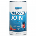 "Vp Lab ""Absolut Joint"" 400g"