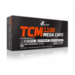 "Olimp ""Creatine TCM 1100"" 120caps"
