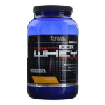 "Ultimate ""Prostar Whey"" 900g"