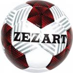 Мяч футбольный №4, 0083