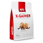 """KFD """"Premium X-Gainer"""" 1000g"""