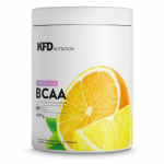 "KFD ""Premium BCAA"" 400g"