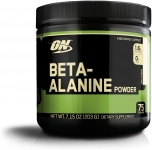 "ON ""Beta-Alanine Powder"" 202,5g"
