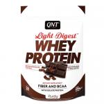 "QNT ""Whey Protein Light Digest"" 500g"