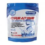 """Quamtrax """"Creatine"""" 500g"""