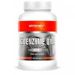 "Strimex ""Coenzyme Q10"" 100caps"
