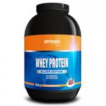 """Strimex """"Whey Protein"""" 900g"""