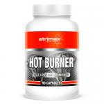 "Strimex ""Hot Burner"" 90caps"