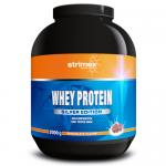 """Strimex """"Whey Protein"""" 2000g"""
