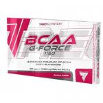 """Trec """"BCAA G-Force"""" 30caps"""