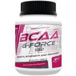 """Trec """"BCAA G-Force"""" 90caps"""