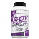 "Trec ""Soy Protein Isolate"" 750g"