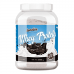 "Trec ""Booster Whey"" 2000g"
