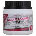 "Trec ""Glutamine Extreme"" 200g"