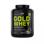 "Vp Lab ""Gold Whey"" 2300g"